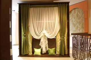 Nasza Oferta F H Textyl Sc Sprzedaż Dekoracji